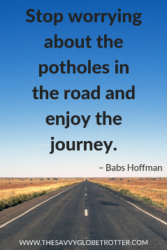 road-trip-quotes-and-sayings-683x1024