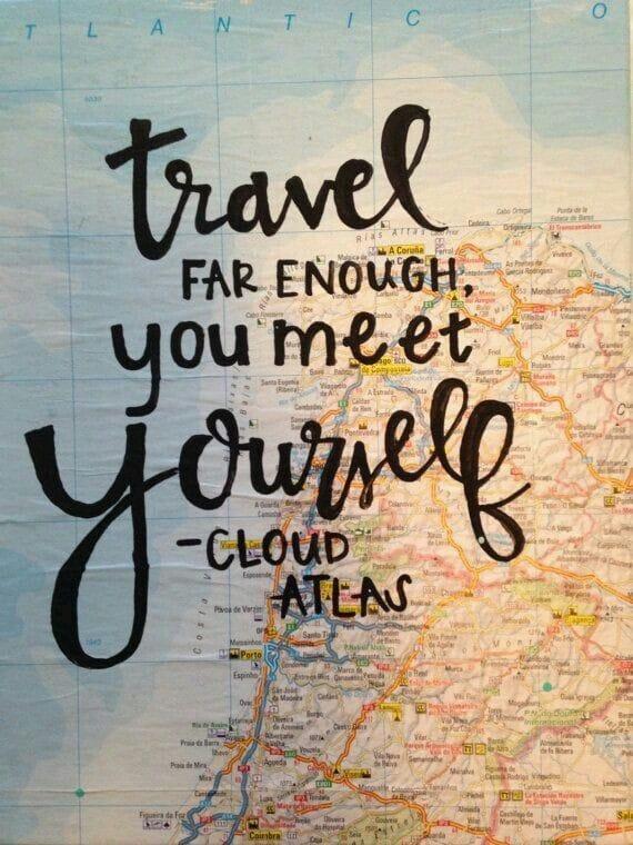 travel-far