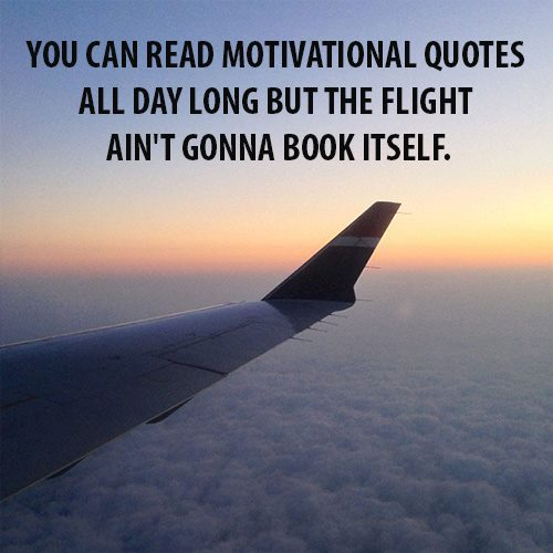 travel-flight