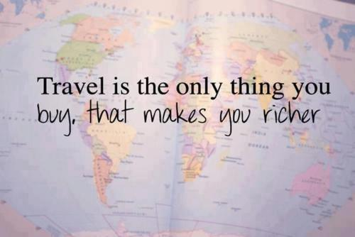 travel-makes-you-rich