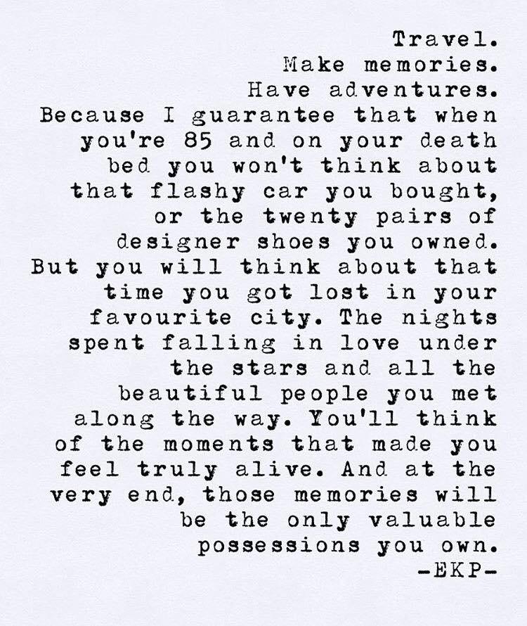 travel-memory