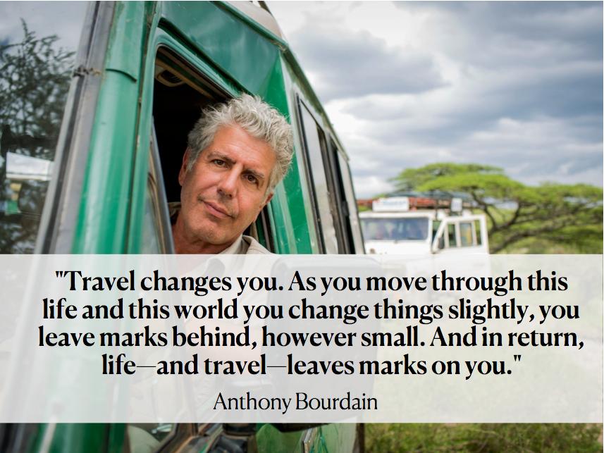 travel-wisdom