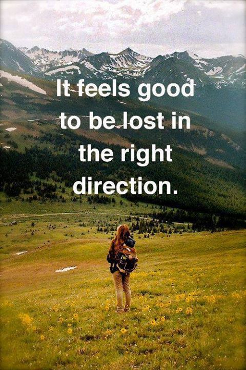 traveling-good-to-get-lost-in-good-direction