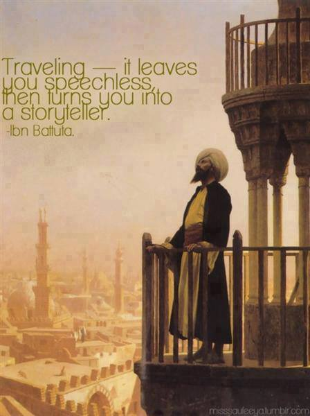 traveling-leaves-you-speachless..