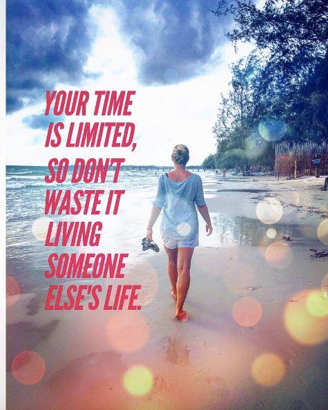 utazás-élet-idő