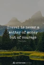 utazás-idézetek-25