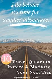 utazás-idézetek-31