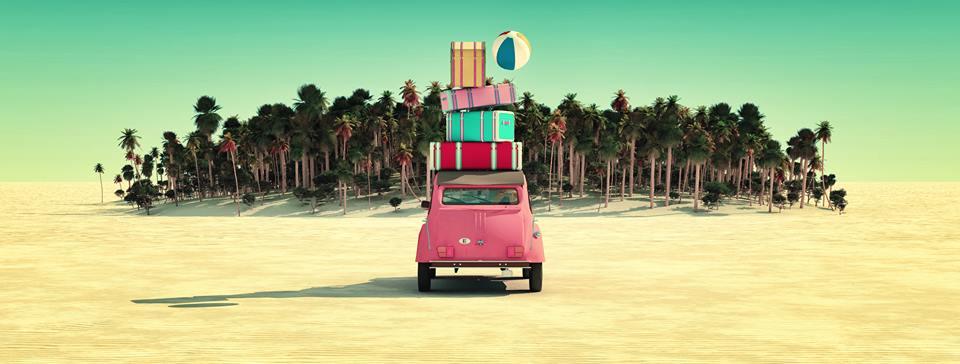 utazás-indulj