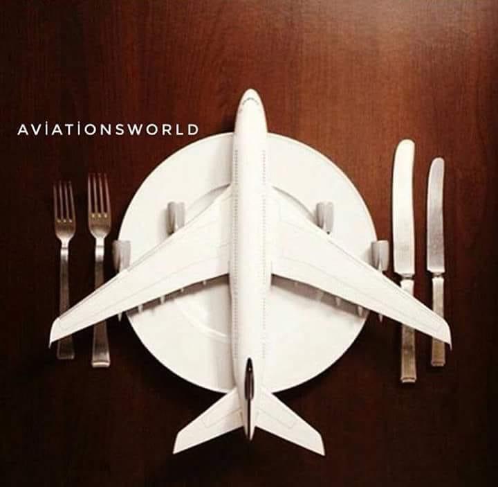 utazás-repülés