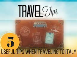 utazás-tippek