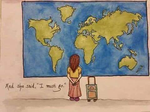 utazás-világ