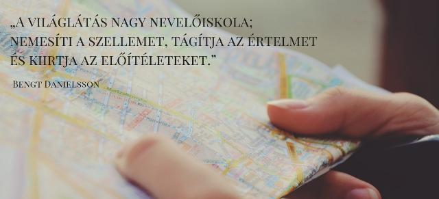 utazásos-idézetek-10