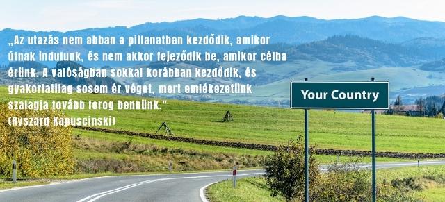 utazásos-idézetek-12