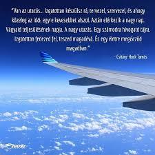 utazásos-idézetek-16
