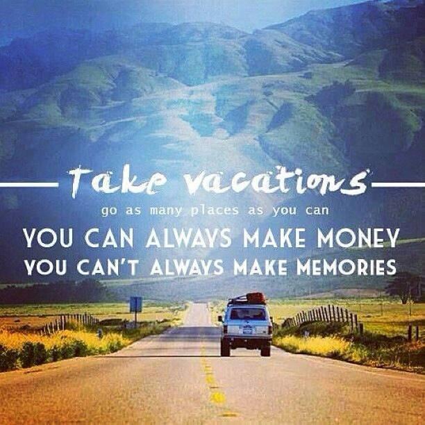 vacation-travel..