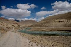 05-Wakhan-area-101