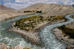 05-Wakhan-area-102