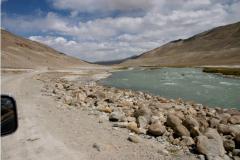 05-Wakhan-area-104