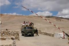 05-Wakhan-area-106