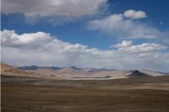 05-Wakhan-area-111