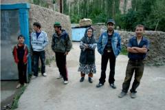 05-Wakhan-area-19