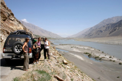 05-Wakhan-area-41