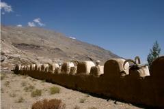 05-Wakhan-area-44