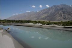 05-Wakhan-area-47