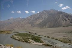 05-Wakhan-area-48