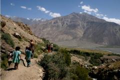 05-Wakhan-area-51