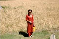 05-Wakhan-area-52