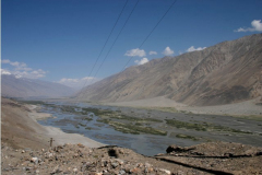 05-Wakhan-area-53
