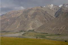 05-Wakhan-area-61