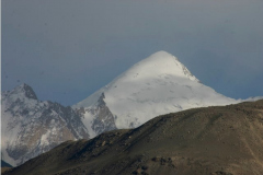 05-Wakhan-area-66
