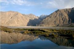 05-Wakhan-area-68