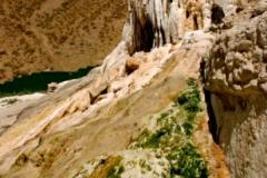 05-Wakhan-area-7