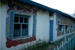 05-Wakhan-area-71