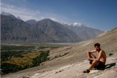 05-Wakhan-area-89