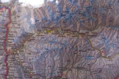 06-a-Wakhan-area-3