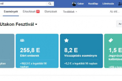 feszt-fb-oldal-statisztika