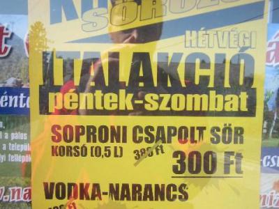 zarandoklat-2015-55