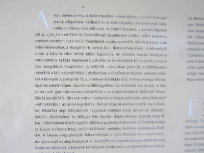 zarandoklat-2015-75