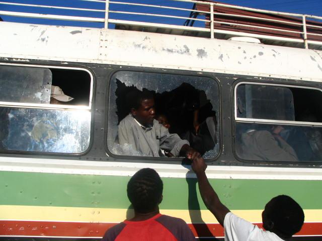 Masvingo, zimbabwe