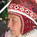 Kirgiz, Bishkek