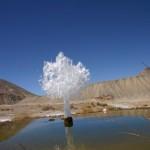 Tajik, bulunkul