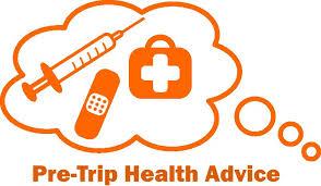 oltások, egészségügyi tippek utazáshoz