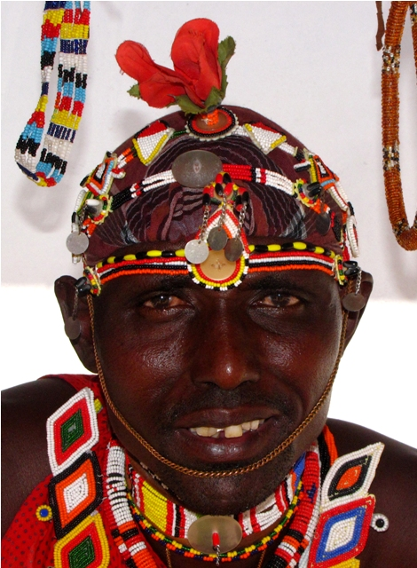 Kenya, watamu
