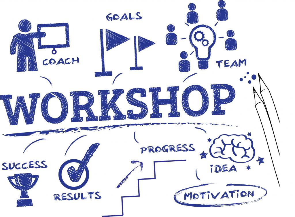workshop ötletelések