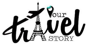 utazó sztorik