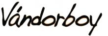 Vándorboy.com